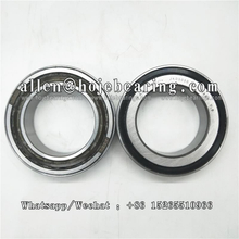 JKOS 040 BEARING | FAG ONE SIDE SEALED TAPERED ROLLER BEARING JKOS 040
