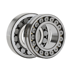 22322E1.T41A SPHERICAL ROLLER BEARING FROM CHINA MAN