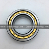 NJ1008 M CYLINDRICAL ROLLER BEARING MADE IN CHINA