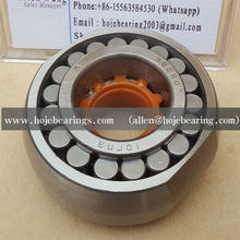 GPZ 982807 SHORT CYLINDRICAL ROLLER BEARING DOUBLE ROW WITHOUT CAGE