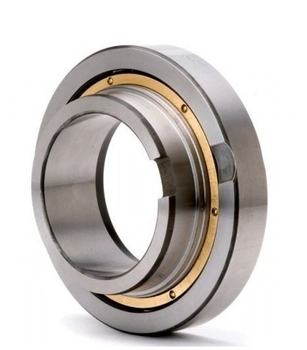 special bearing | bearing in china