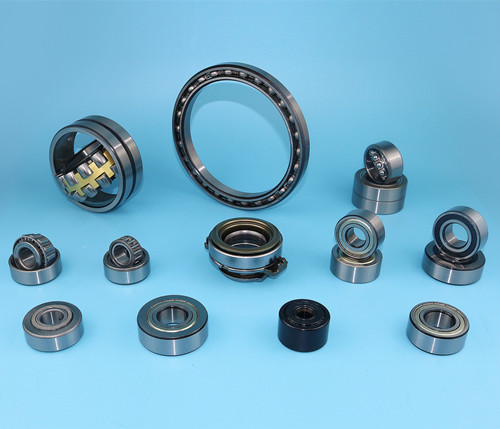 DAC4282 AUTOMOTIVE PART WHEEL HUB BEARING