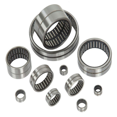 NCS4824 NCS4424 NCS4024 NEEDLE ROLLER BEARING FOR SALE ONLINE NEEDLE BEARING