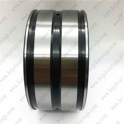 INA SEALED BEARING SL045018-PP FULL COMPLEMENT CYLINDRICAL ROLLER BEARING