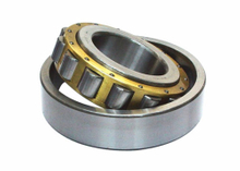 N308 HOJE NEW CYLINDRICAL ROLLER BEARING