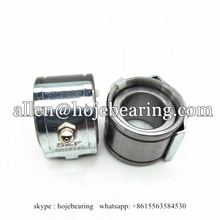 UL30-0003665 BOTTOM ROLLER BEARINGS FOR TEXTILE INDU